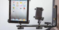 More details for genuine john deere tractor cab mobile tablet holder bracket