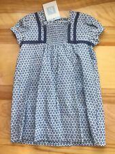 NWT Bella Bliss Dress: Size 2