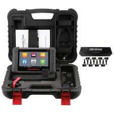 Autel kits in Other Diagnostic Service Tools | eBay