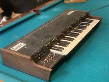 Arp Omni Analog Synthesizer - Parts/Broken