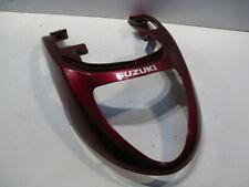 Heckverkleidung Heck-Verkleidung Suzuki M 1500 Intruder VZ, 09-10