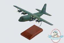 C-130H Hercules (E-1) 1/100 Scale Model AC1302T By Toys & Models
