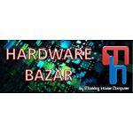 Hardware Bazar
