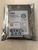 DELL ST600MM0006 SEAGATE 600GB 10K.6 2.5'' 6Gb/s SAS Hard Drive 100% Generic NEW