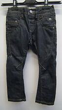 Jasper Conran Skinny Jeans (2-16 Years) for Boys