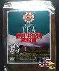 Ceylon Black Tea 500g Pure Mlesna Lumbini OP 1 Ruhunu Regional High Quality Tea