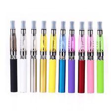 1Pcs 650mAh Electronic Rechargeable E Vape Shisha Vapor Pen+USB Charger