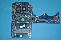 HP Pavilion Power 15-CB Laptop Motherboard w/ Intel Core i7-7700HQ 2.8GHz (P/R)