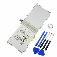 "NEW Battery EB-BT530FBE For Samsung Galaxy Tab 4 10.1"" SM -T530 T530NU SM-T535"