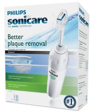 Philips Sonicare Rechargeable Sonic Toothbrush HX5351/46 Essence 5300 /Brand NEW