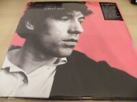 BERT JANSCH JUST A SIMPLE SOUL DOUBLE ALBUM NEW SEALED