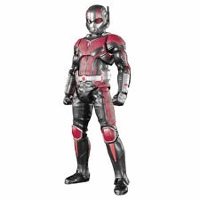 S.H. Figuarts Ant-Man (Ant-Man and The Wasp)