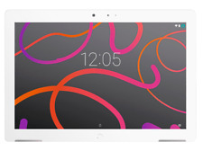 """Tablet - BQ Aquaris M10, 10.1"""", MediaTek MT8163B, 2GB RAM, 32GB, 5 MP,"""