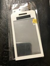 Touch Screen Samsung S5230