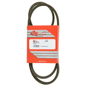 DRIVE BELT FITS SELECTED GRAVELY & ARIENS RIDE ON MOWERS 07242200 , 07243200