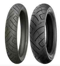 Shinko 140/80-17 & 170/80-15 777 Tires Honda VT1100C3 VTX1300R S T VT1300CR CT