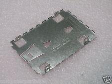 Dell Optiplex SX260 SX270 Hard Drive Bracket TRAY CADDY SLED 2R033