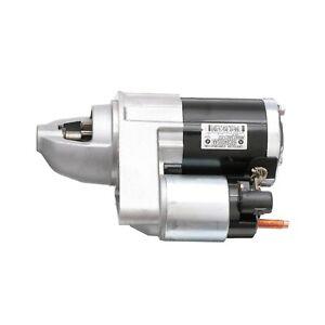 CHEROKEE COMPASS RENEGADE PROMASTER 200 ENGINE STARTER MOTOR MOPAR 68084005AA
