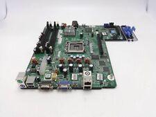 Dell FW0G7 Poweredge R200 System Board