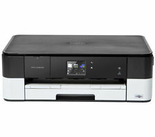 Brother Computer Printers, Scanners and Supplies