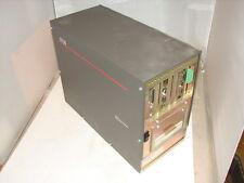 CUTLER HAMMER PGGLOBLPMNT2 INDUSTRIAL COMPUTER ***XLNT***