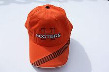 Ball Cap Hat - Hooters - Calgary Alberta Canada (H922)