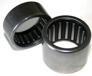 Swingarm Bearings to fit Yamaha R1  2004 - 2012 inc Tracked Post