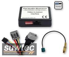Tv Free activation DVD caméra de recul codage pour pays/range rover 2012 -