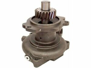 For 2001-2003, 2005-2006, 2010-2015 Freightliner Columbia Water Pump 49215TW
