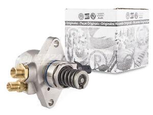 Genuine High Pressure Fuel Pump 079127025AD 079127025K 079127025N 079127025P