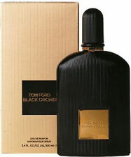 TOM FORD BLACK ORCHID EAU DE PARFUM PROFUMO DONNA 100 ml ORIGINALE