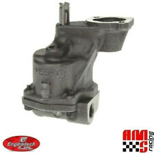 High Volume HV Oil Pump for Chevrolet SBC V8 5.7L 283 305 307 327 350 383 400