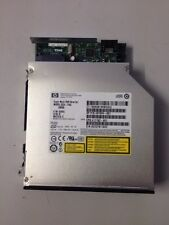 Dell Optiplex 755 being scrapped-DVD Burner with caddy & interface card GSA-T40L