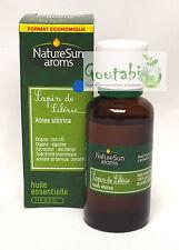 NatureSun Aroms - Sapin de Sibérie Huile Essentielle 30 ml