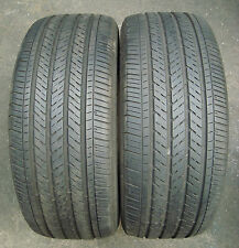 2 All - season tyres Michelin Pilot HX MXM4 235/55 R17 99H M+S