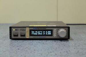 Arroyo Instruments 5235 TECSource Temperature Controllers