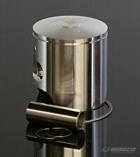 Wiseco Piston Kit SeaDoo 587 77.5mm 587p6