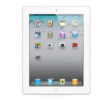 Apple 16GB iPads,