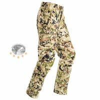 Sitka Gear Subalpine Ascent pants early season 50127