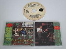 AL DI MEOLA/WORLD SINFONIA(TOMATO 700772) CD ALBUM