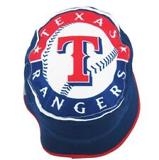 e11e32bc0a6 official texas ranger hats for toddlers for sale 96fae e2a15