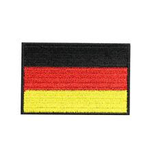 Flicken Patch Patch Flagge Österreich 70 X 45 mm Land Europa Zum Nähen