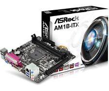 Schede madri DDR3 SDRAM per prodotti informatici AMD USB 2.0