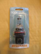 SYLVANIA 9004 HEADLIGHT BULB