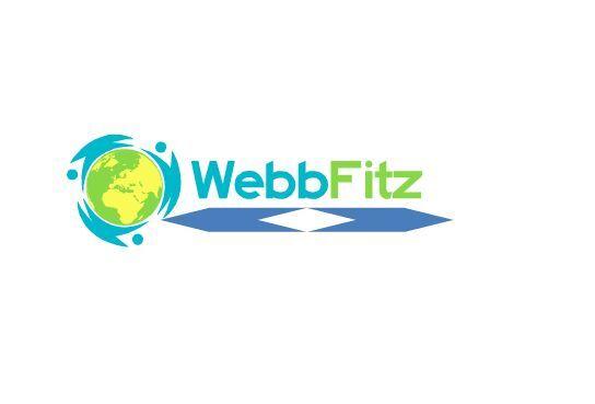 WebbFitz