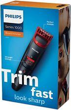 Barbero 20posiciones de longitud de 0.5 a 10mm Bt405/16 Philips