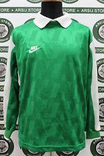 Maglia calcio NIKE PREMIER TG M P496 shirt trikot maillot jersey camiseta