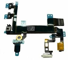 Volume + Power Flex Cable for iPhone 5S
