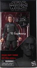 Star Wars Black Series #63 Grand Moff Tarkin Action Figure USA Seller