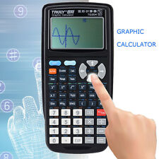Scientific Graphing Graphic Calculator SAT Exam MATH SCHOOL GRAPHING Function